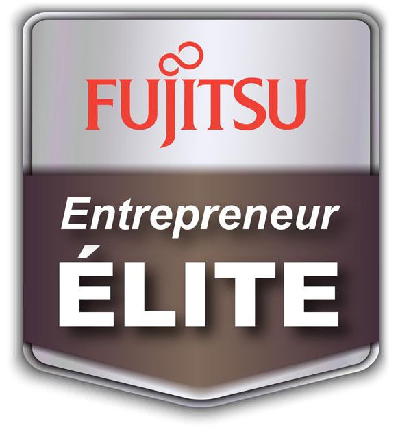Elite-Contractor-Logo_VF-petit