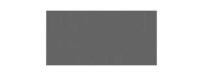 Réfrigération Pierre Larente offre des produits Fujitsu à leur client