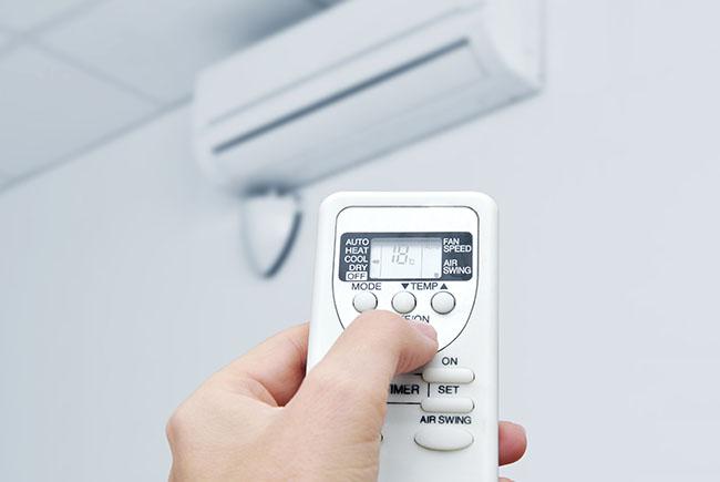 Réfrigération Pierre Larente la référence en climatisation résidentielle, commerciale et industrielle